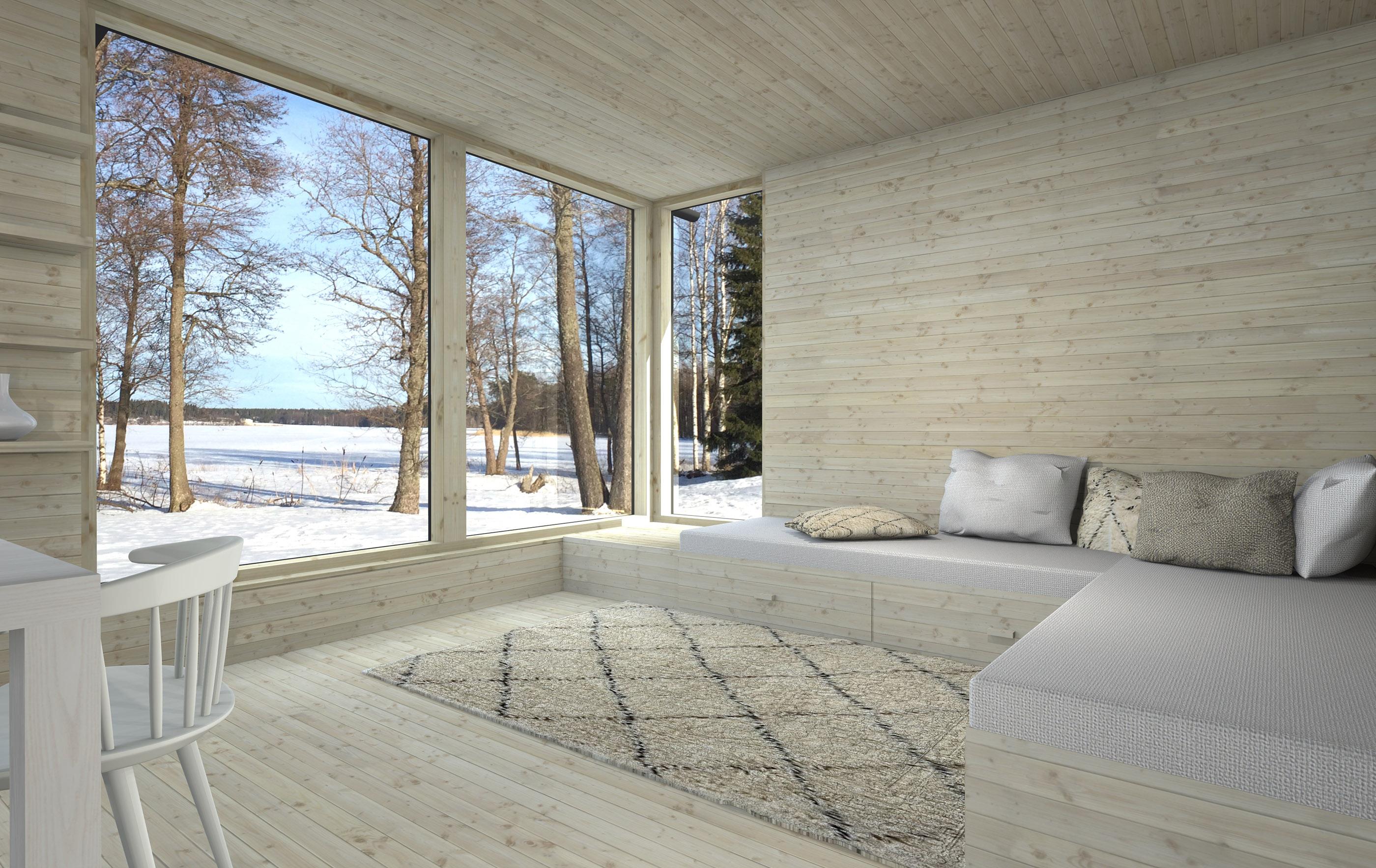 Sunhouse Linjakas talo S215 (4).jpg