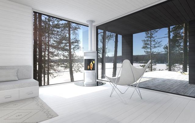 Sunhouse Linjakas talo S330 (1).jpg