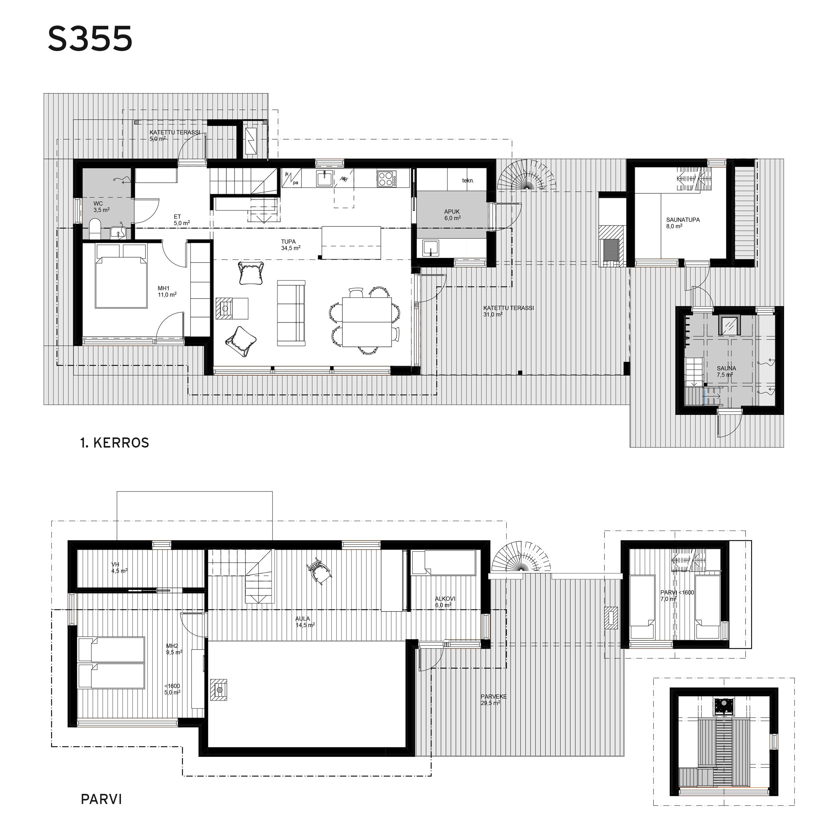 Sunhouse Linjakas talo S355 pohja_72ppi.jpg