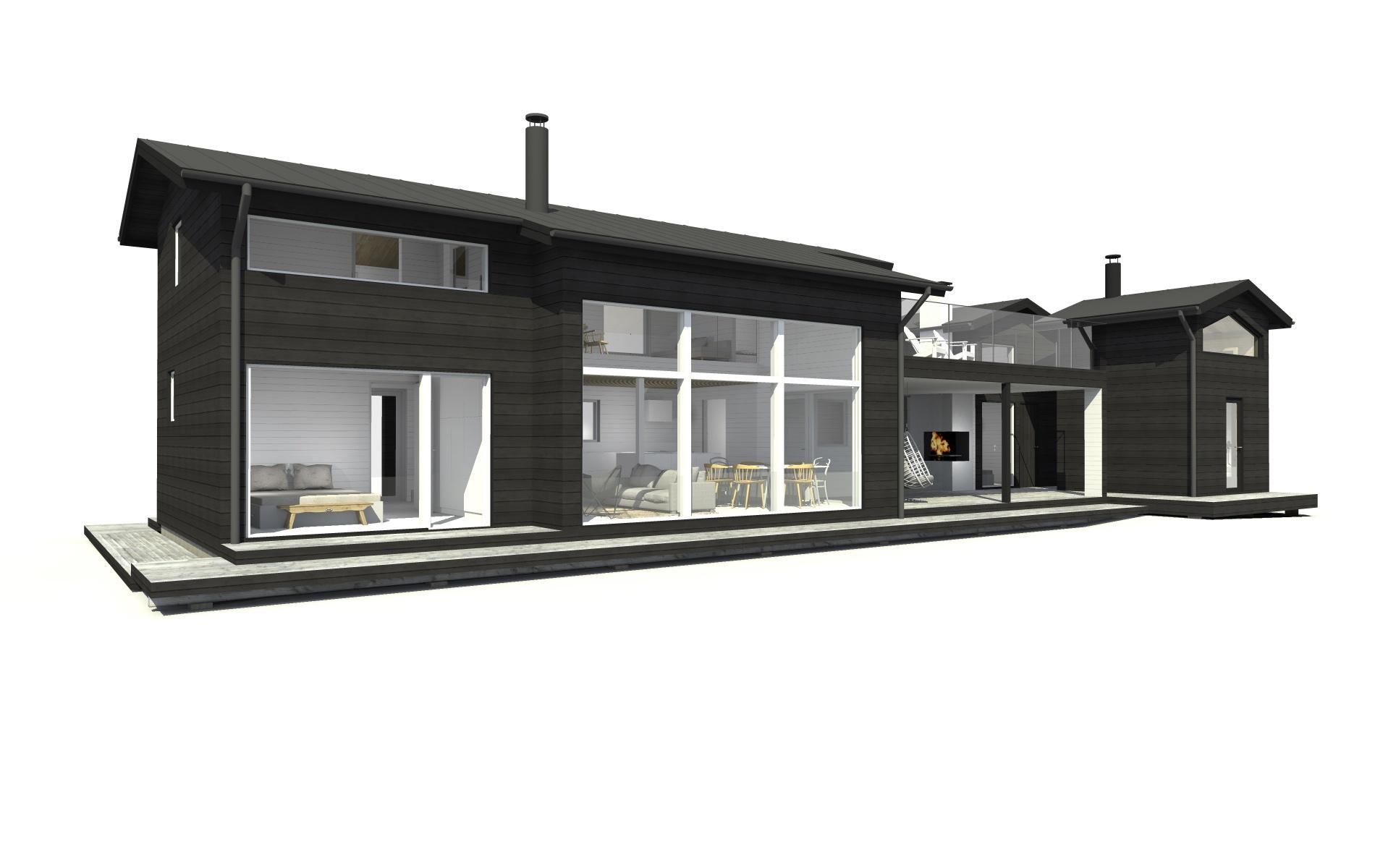 Sunhouse Linjakkaat talot S355_72ppi (4).jpg