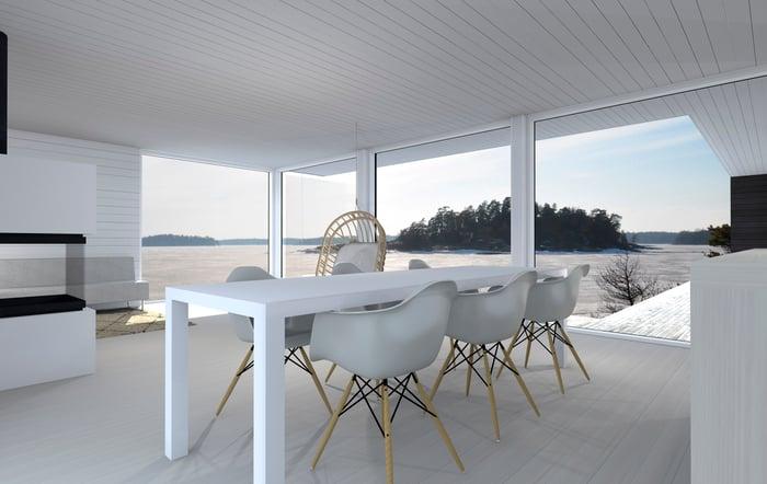 Sunhouse Linjakas talo S450_72ppi(1)