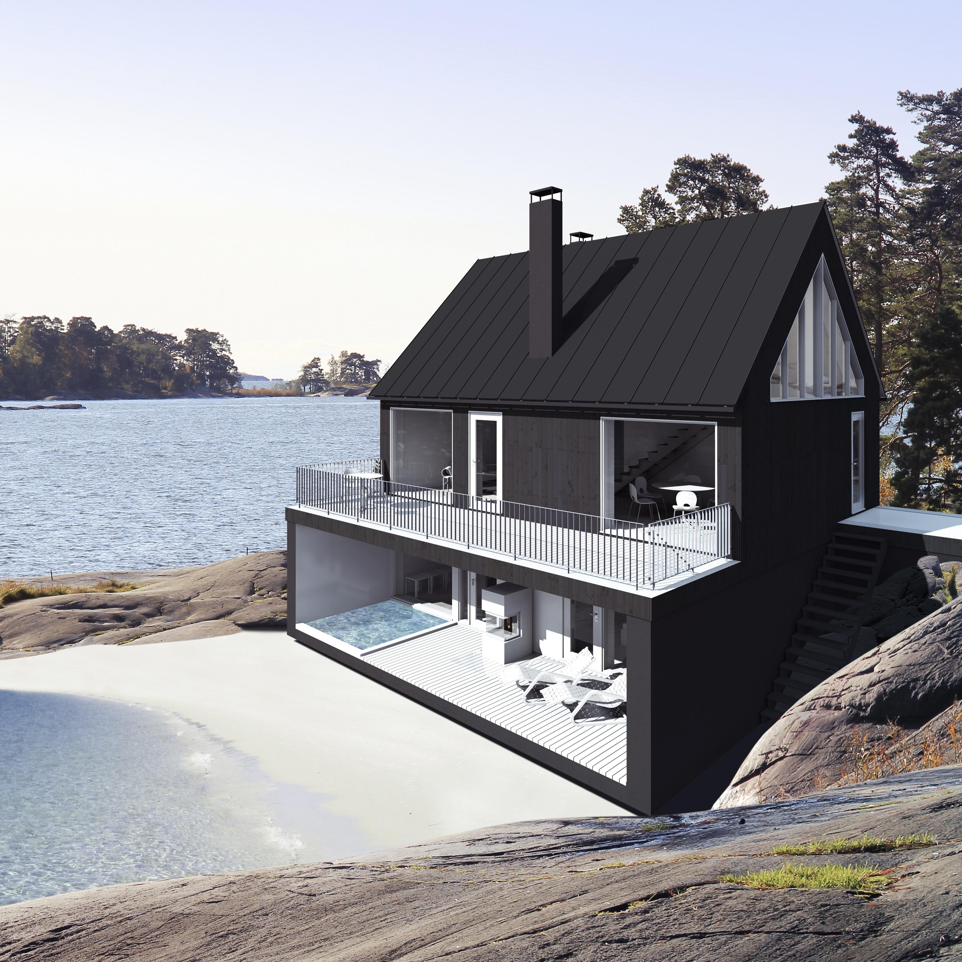 Sunhouse Saaristolaistalo L2 (5).jpg