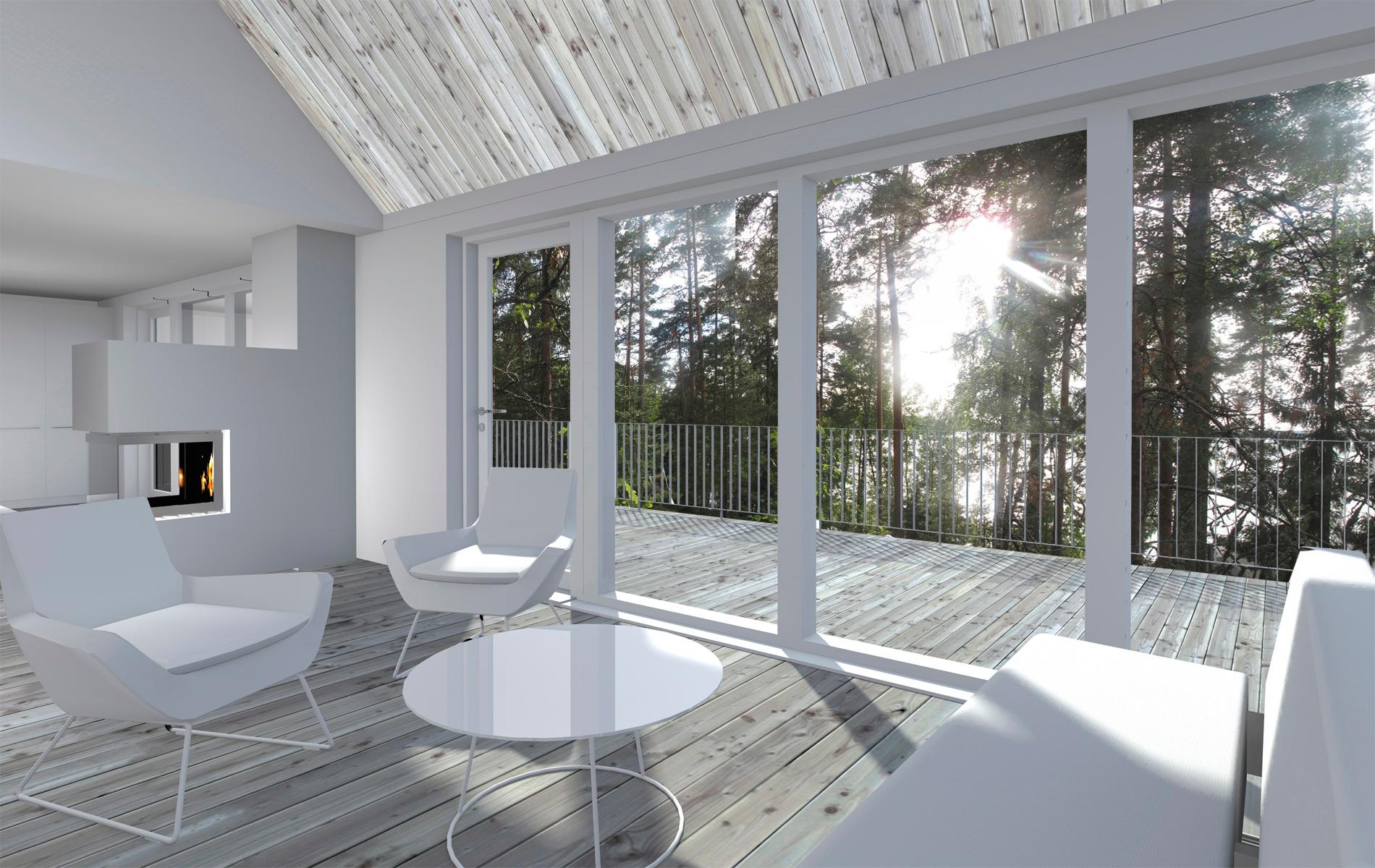 Sunhouse Saaristolaistalo M2 (3)_72ppi.jpg