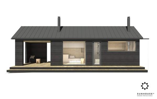 Sunhouse-Sauna-K-(1)