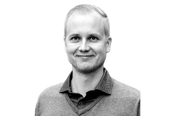 Sunhouse-Henri-Mäkinen_web_1