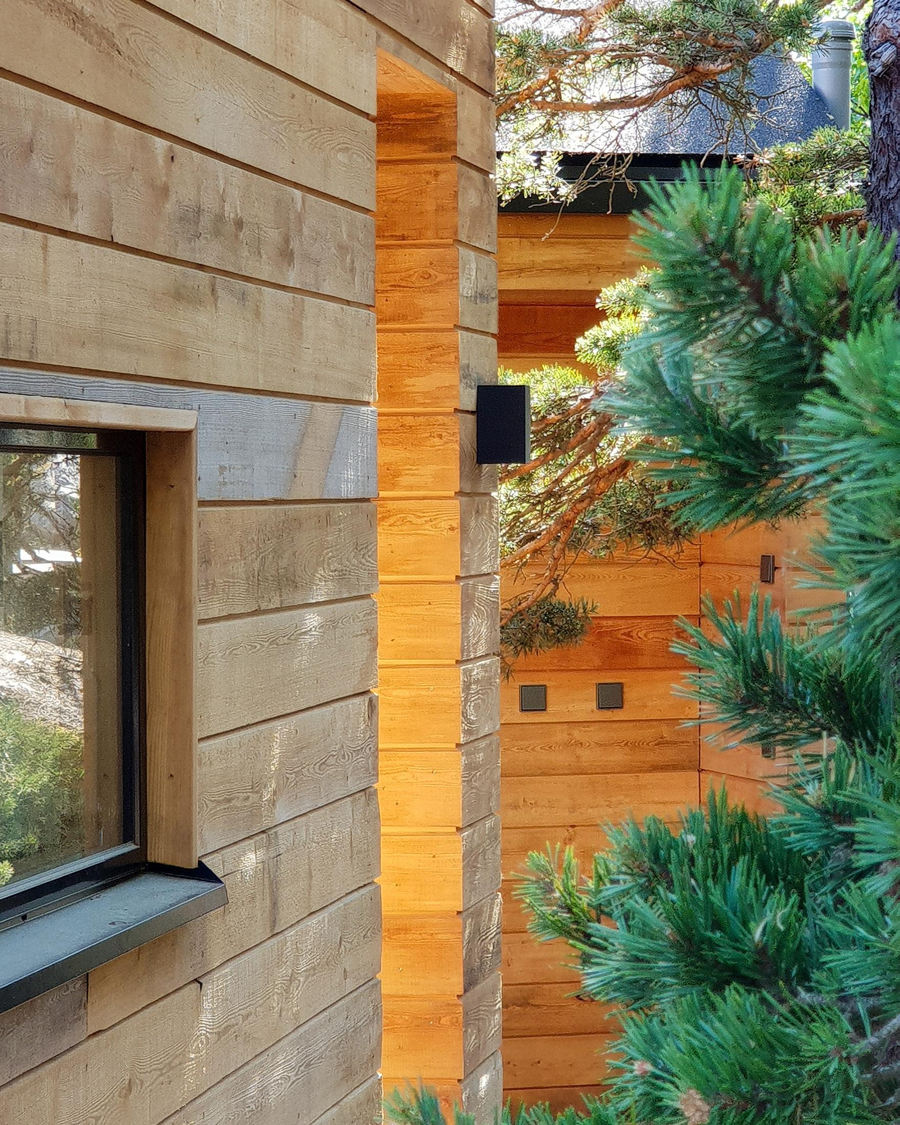 Kaunis-tupa-ja-sauna-Helsingin-saaristossa-3