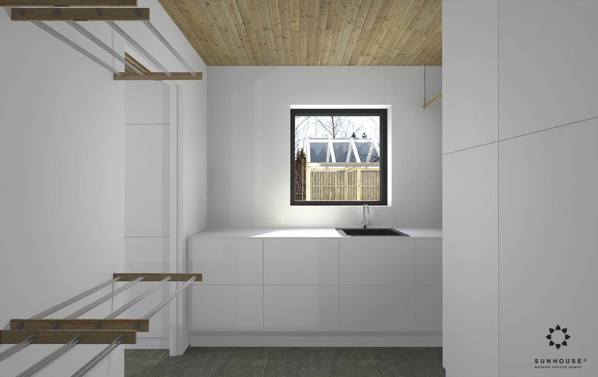 Keittiö-ja-kalustesuunnittelu-Sunhouse-kylpyhuone