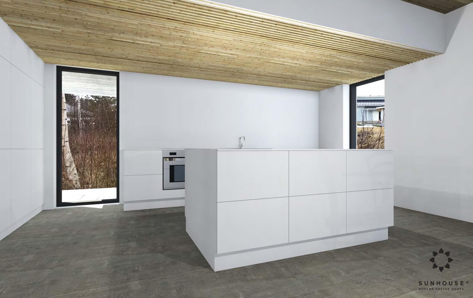 Keittiö-ja-kalustesuunnittelu-Sunhouse