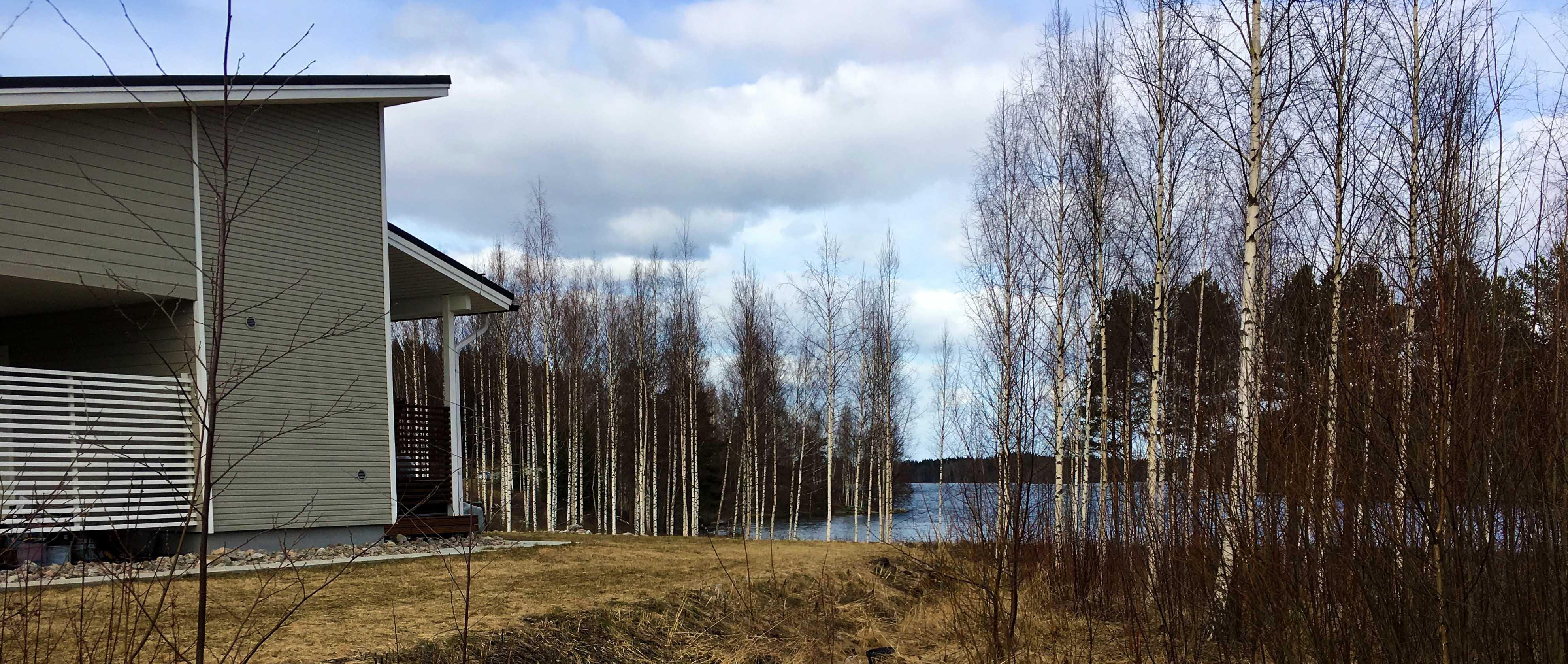 Kotiarkkitehdiltä-romakotitalon-rakennuslupa