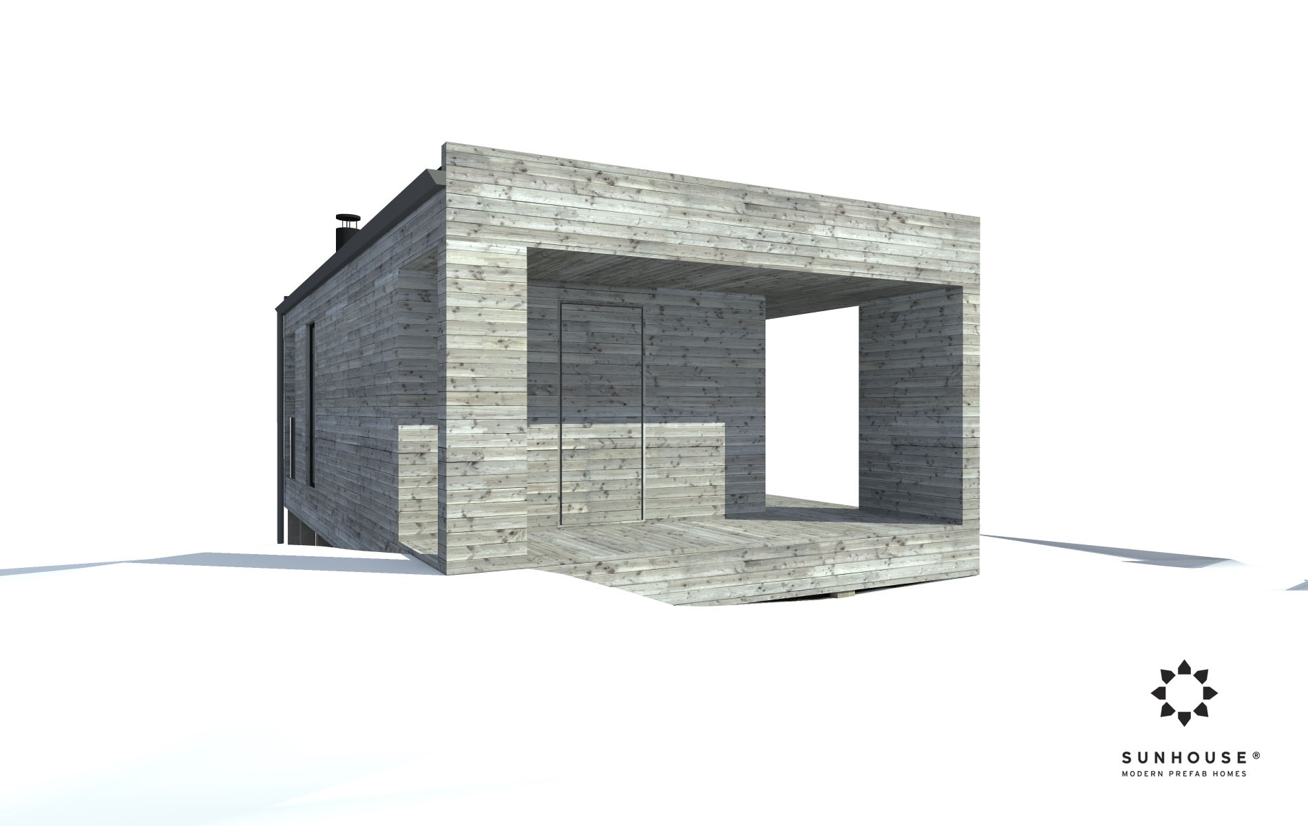 S180052 Sunhouse-1