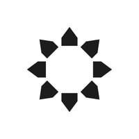 SH_aurinko_valk