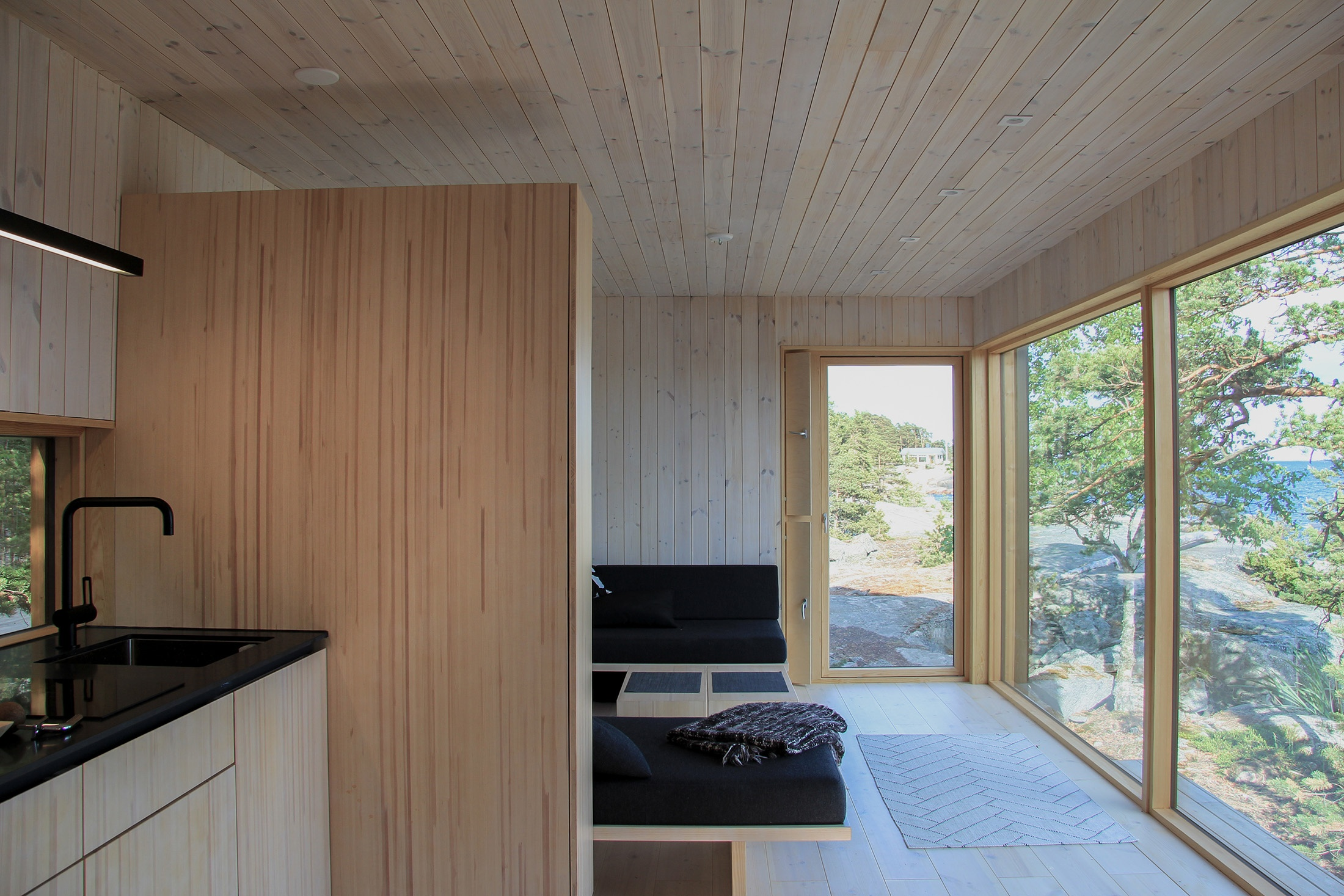 Sauna-ja-saunatupa-Helsingin-saaristossa-11-1