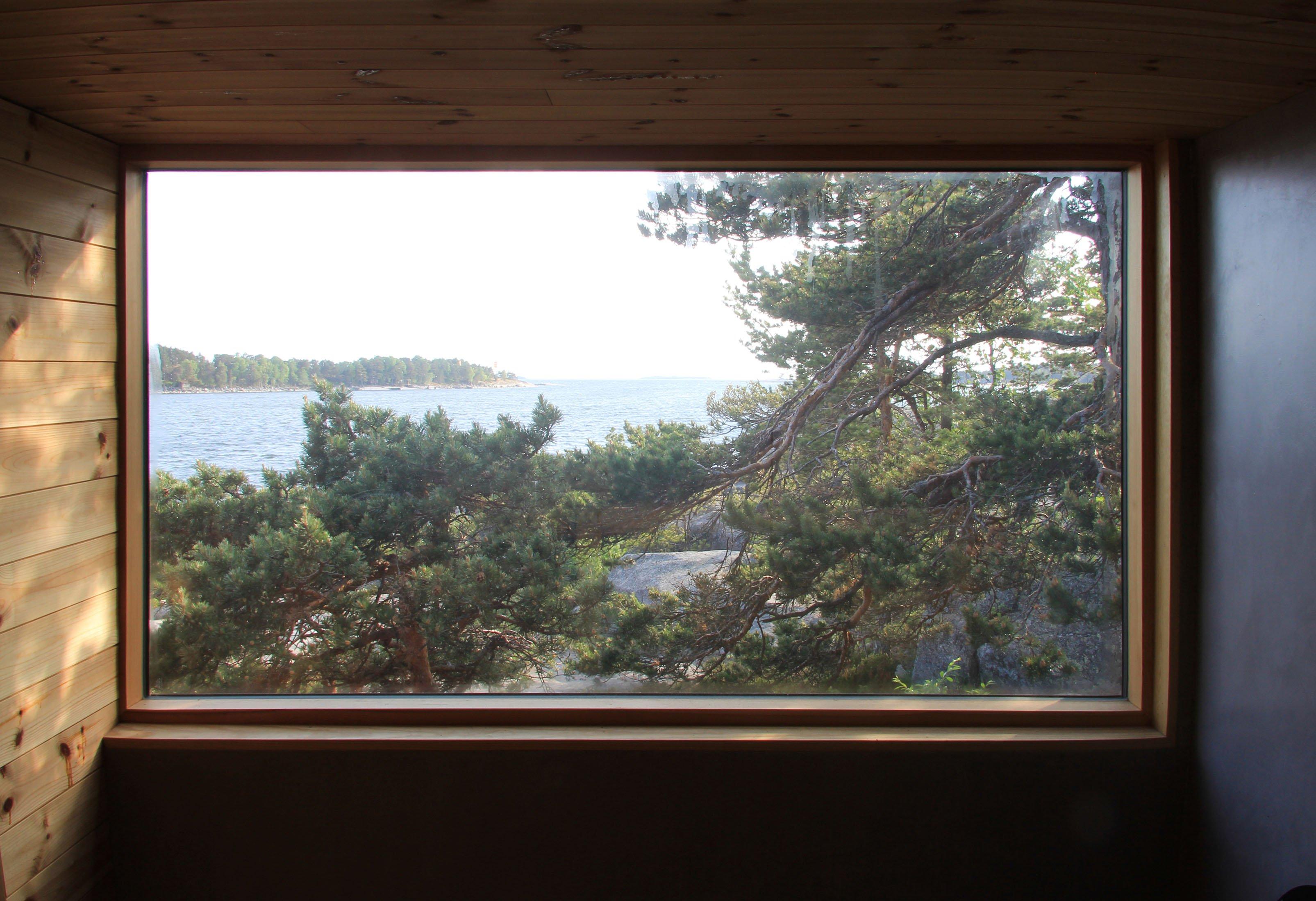 Sauna-ja-saunatupa-Helsingin-saaristossa-17