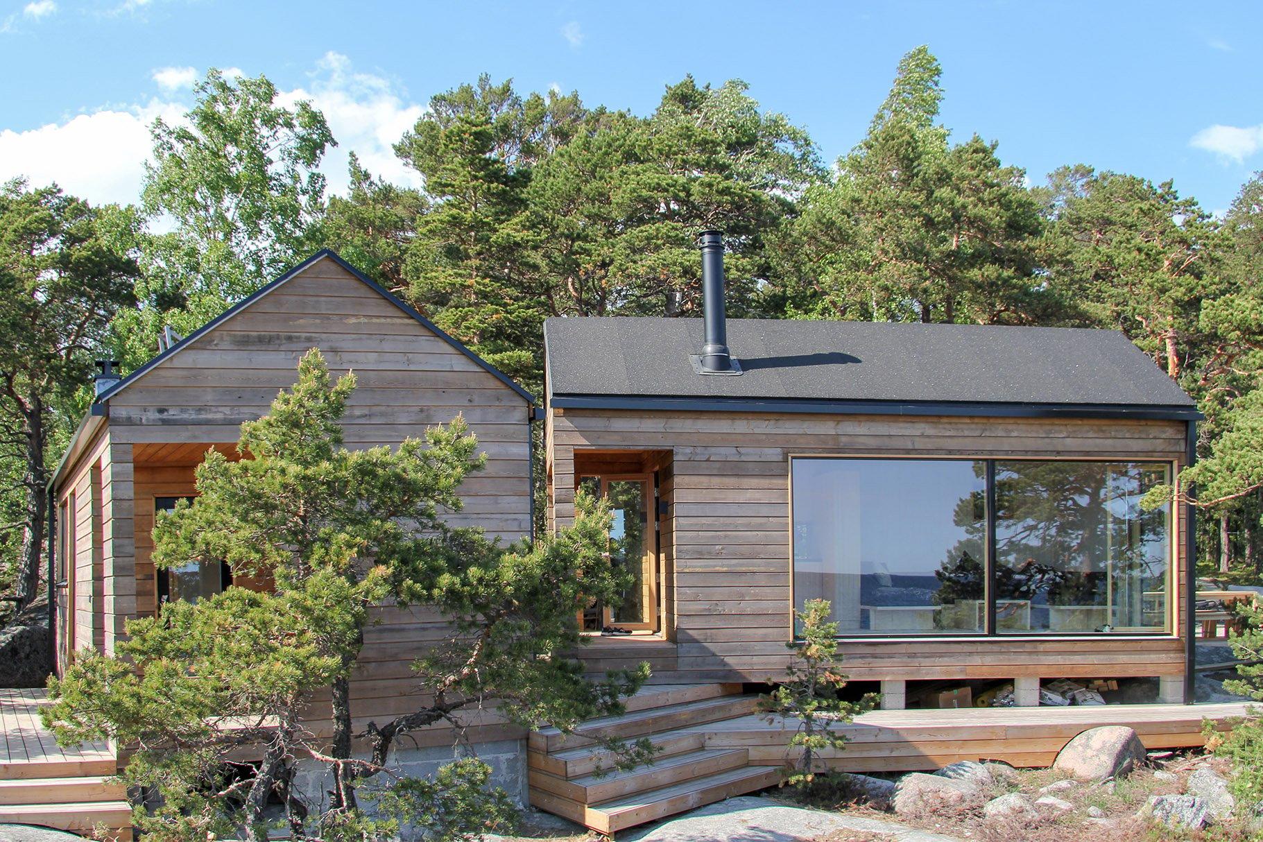 Sauna-ja-saunatupa-Helsingin-saaristossa-20