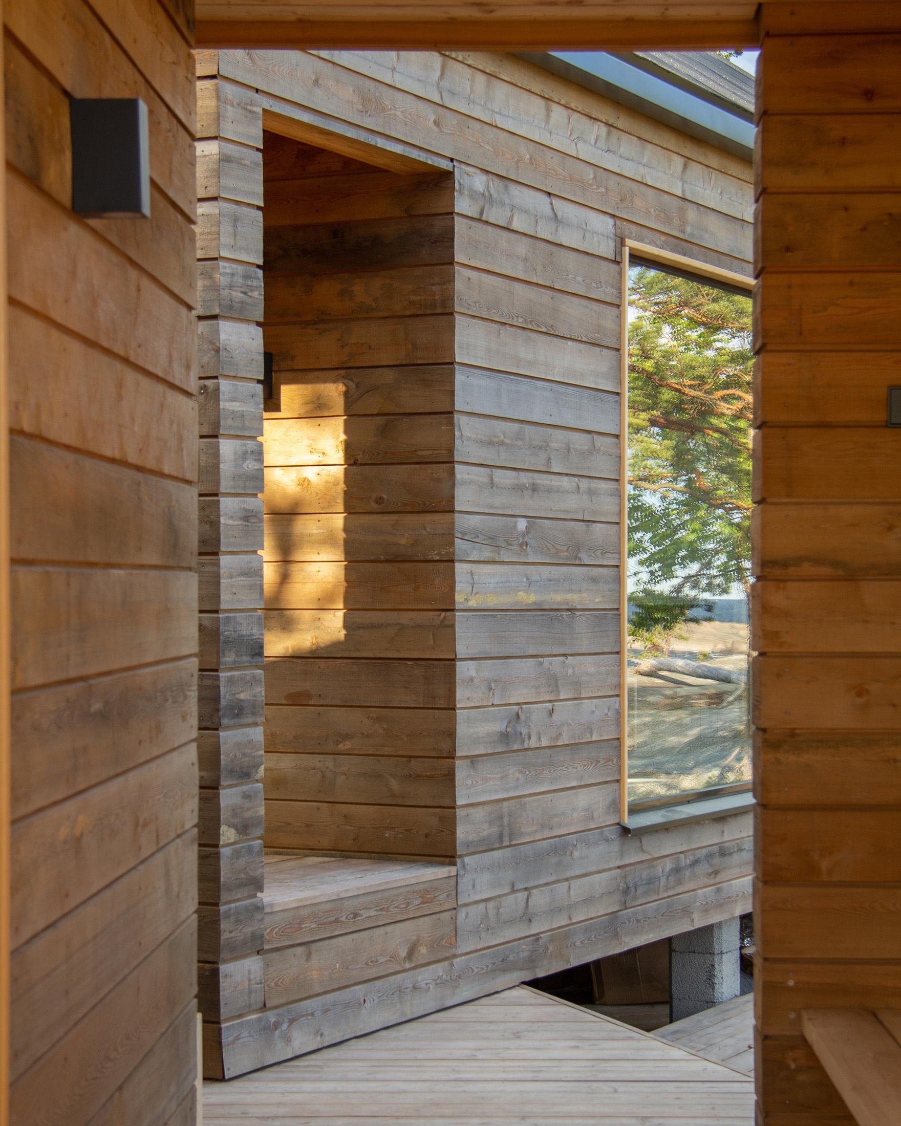 Sauna-ja-saunatupa-Helsingin-saaristossa-21