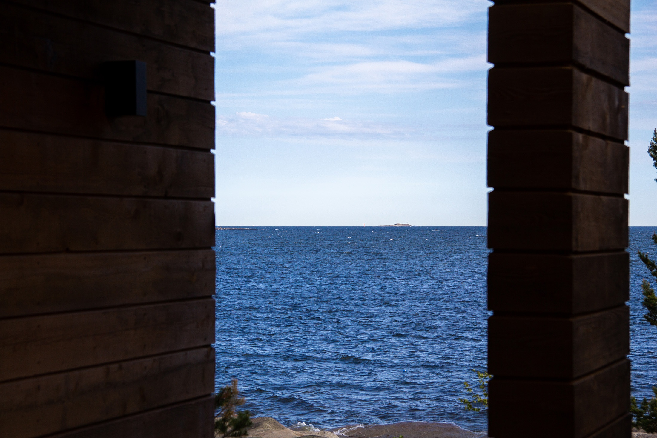 Sauna-ja-saunatupa-Helsingin-saaristossa-23