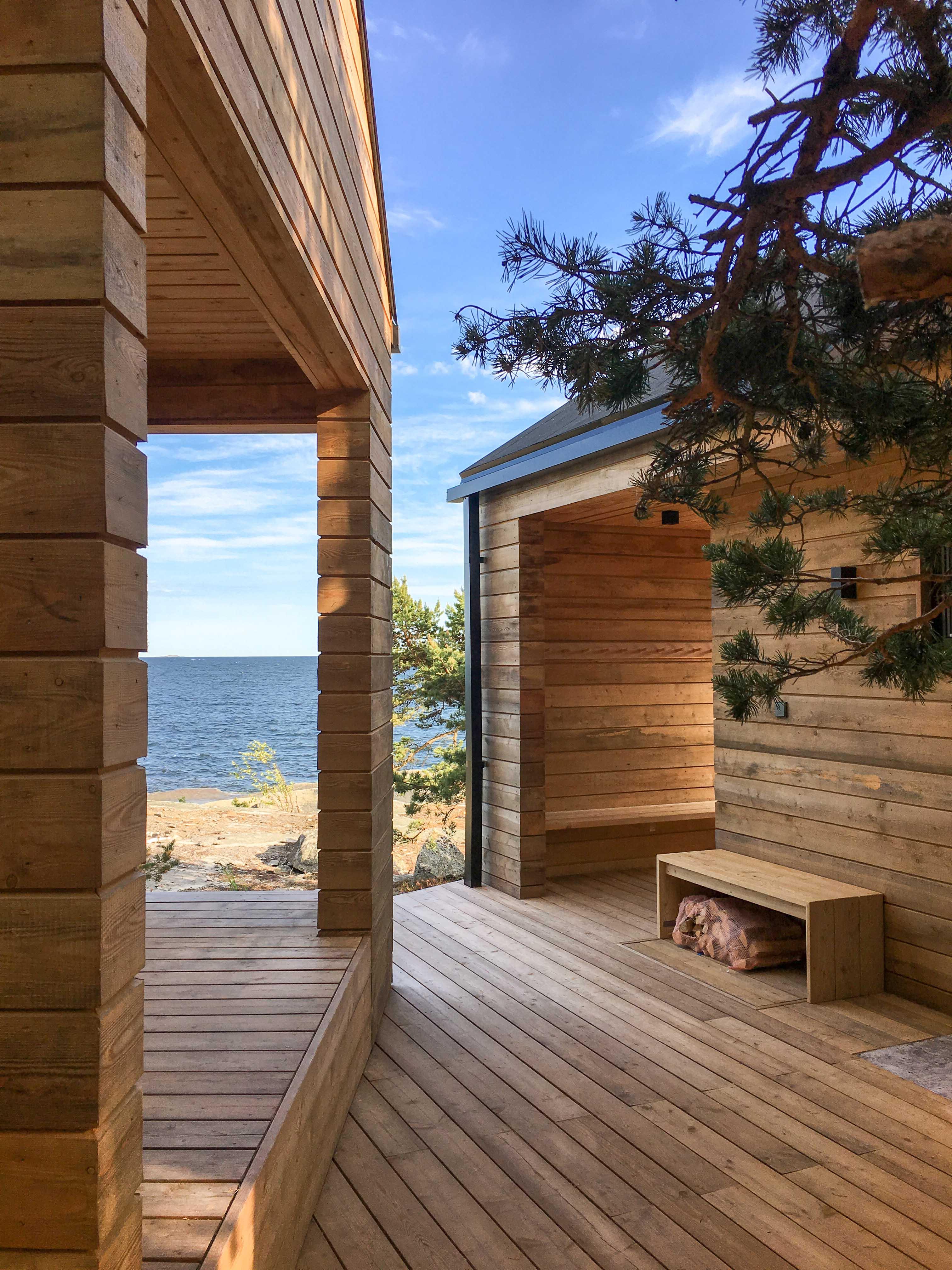 Sauna-ja-saunatupa-Helsingin-saaristossa-5