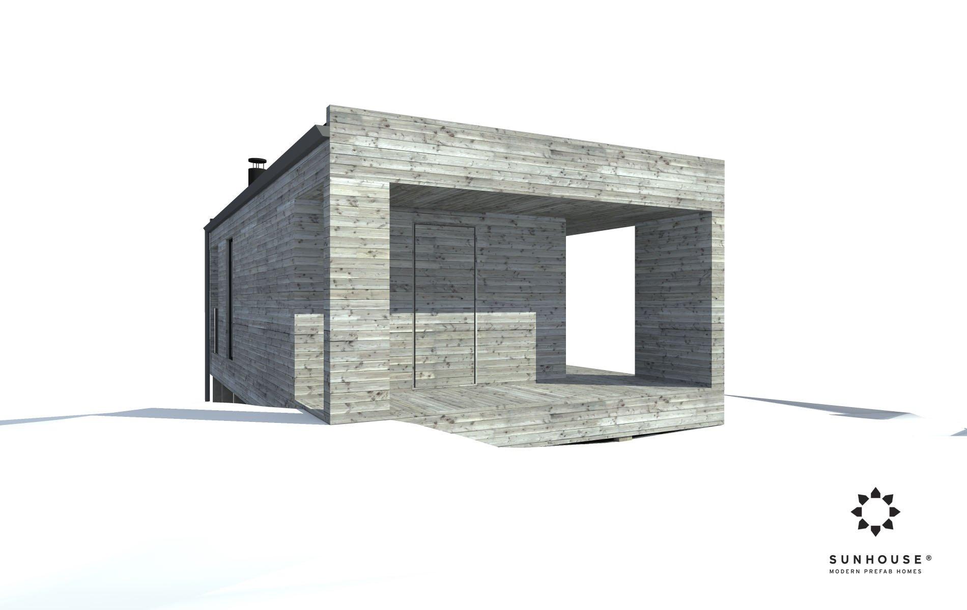 Sunhouse S180052 (3)