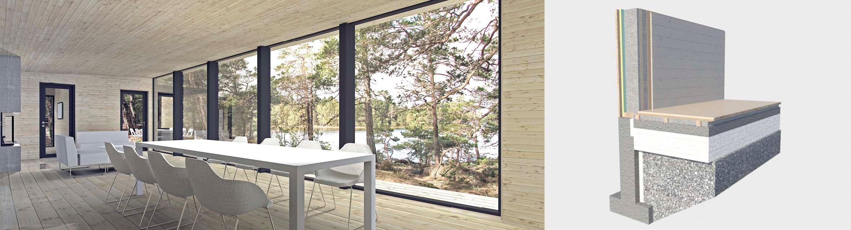 header sunhouse erikoissuunnittelmat_1.jpg