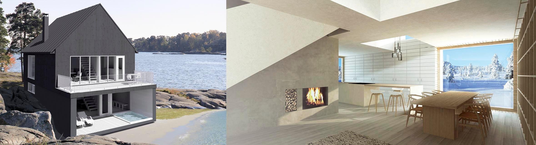 q2 ja l1 sunhouse header_1.jpg