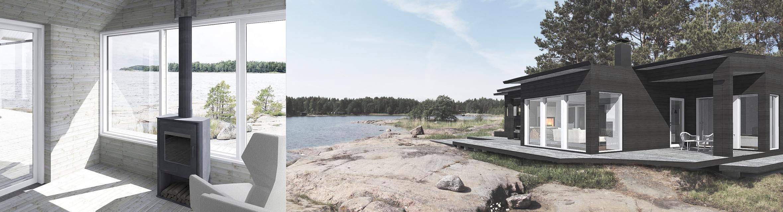 ulkokuva ja saunatupa sunhouse header_1.jpg