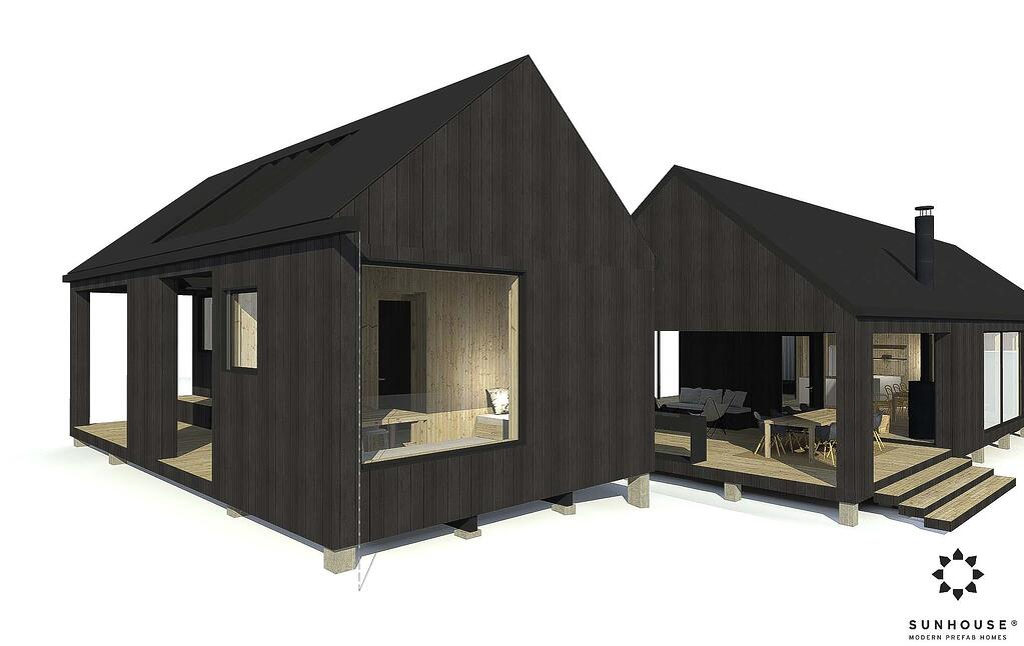 S1515-sauna_moderni_valmistalo_001.jpg
