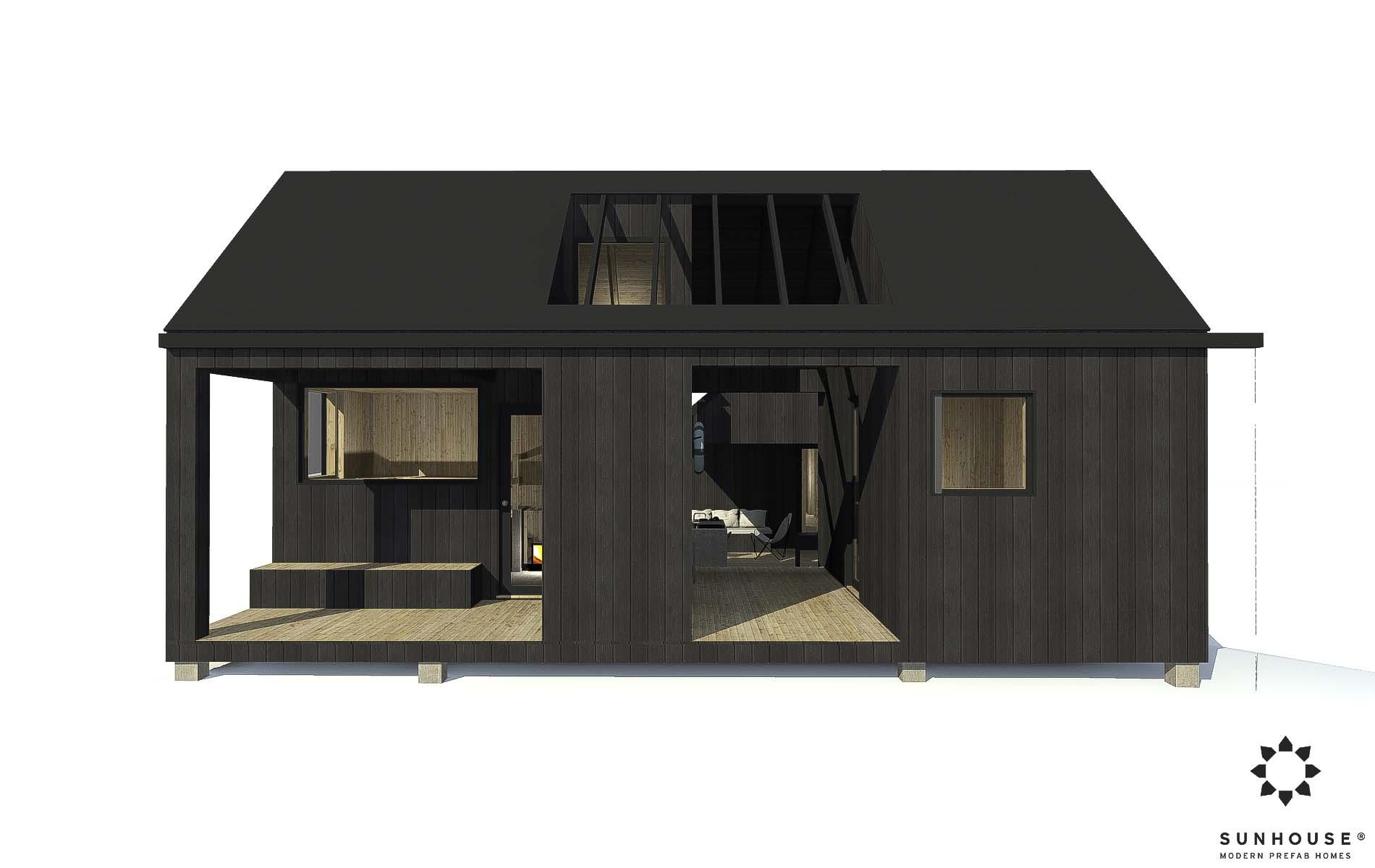 S1515-sauna_moderni_valmistalo_002.jpg