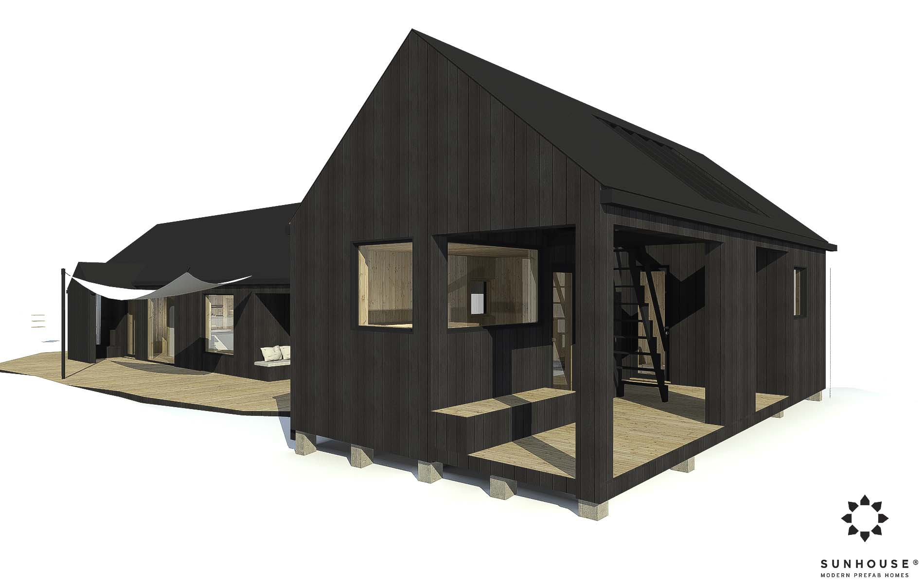 S1515-sauna_moderni_valmistalo_003.jpg