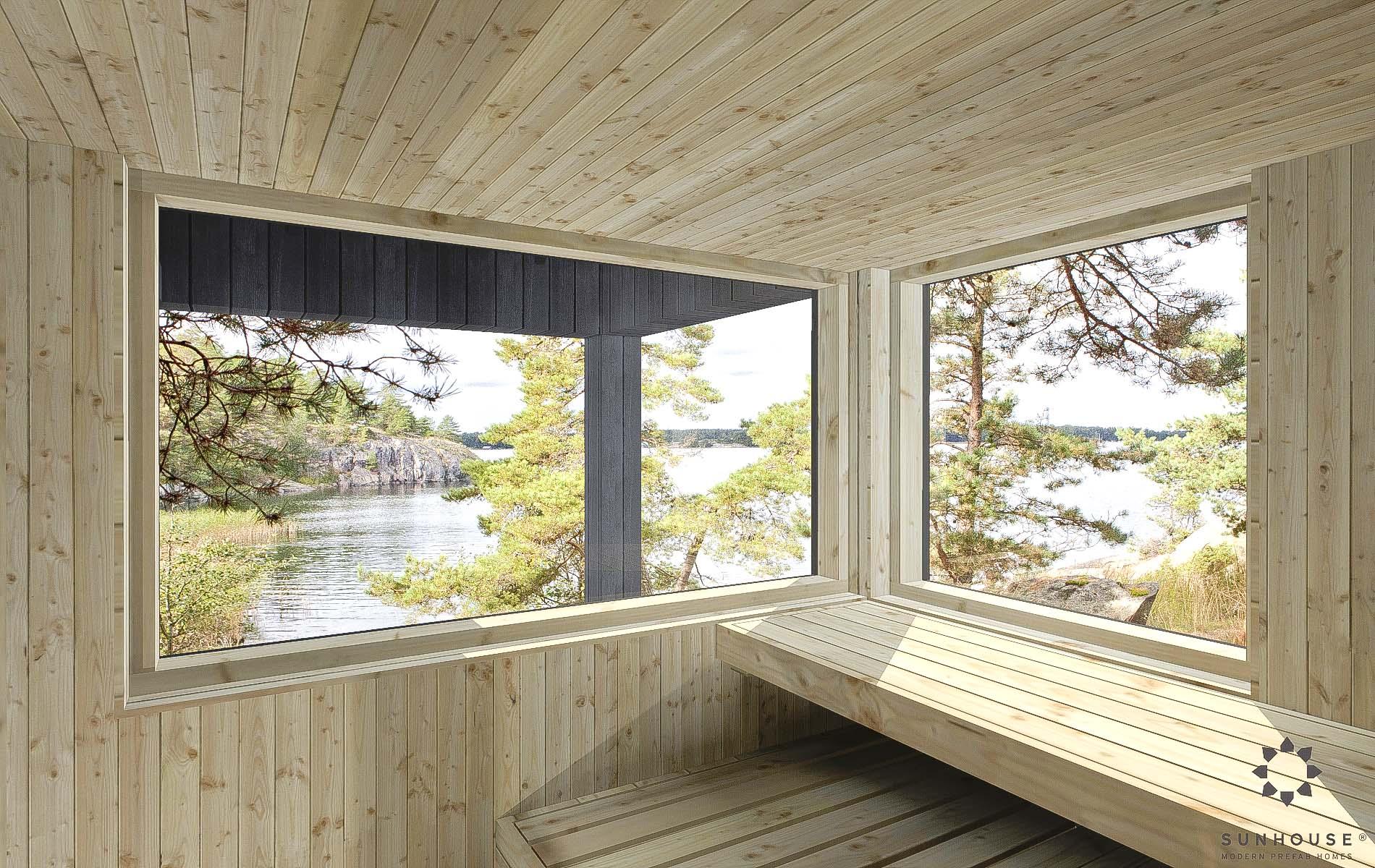 S1515-sauna_moderni_valmistalo_004.jpg