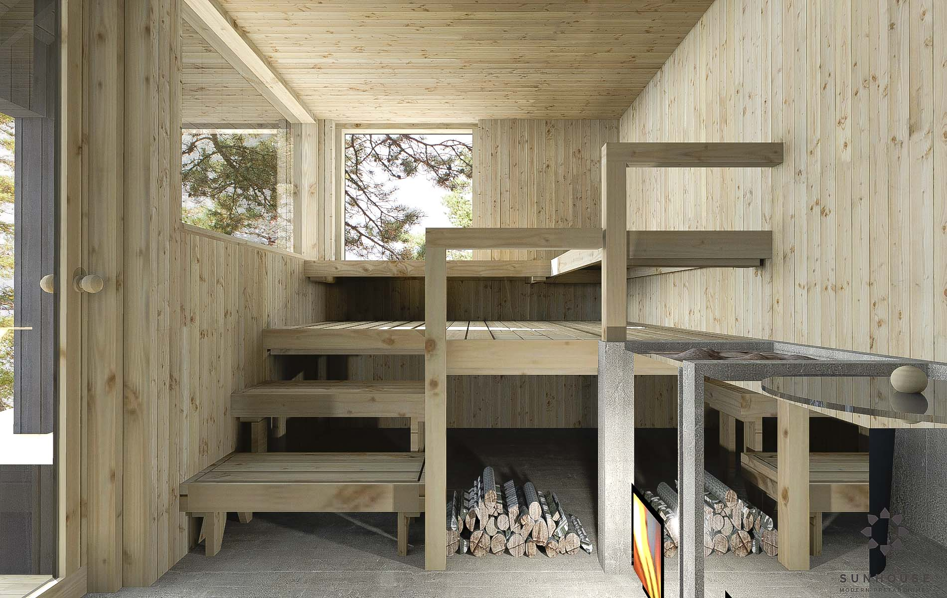 S1515-sauna_moderni_valmistalo_005.jpg