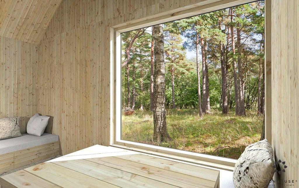 S1515-sauna_moderni_valmistalo_006.jpg