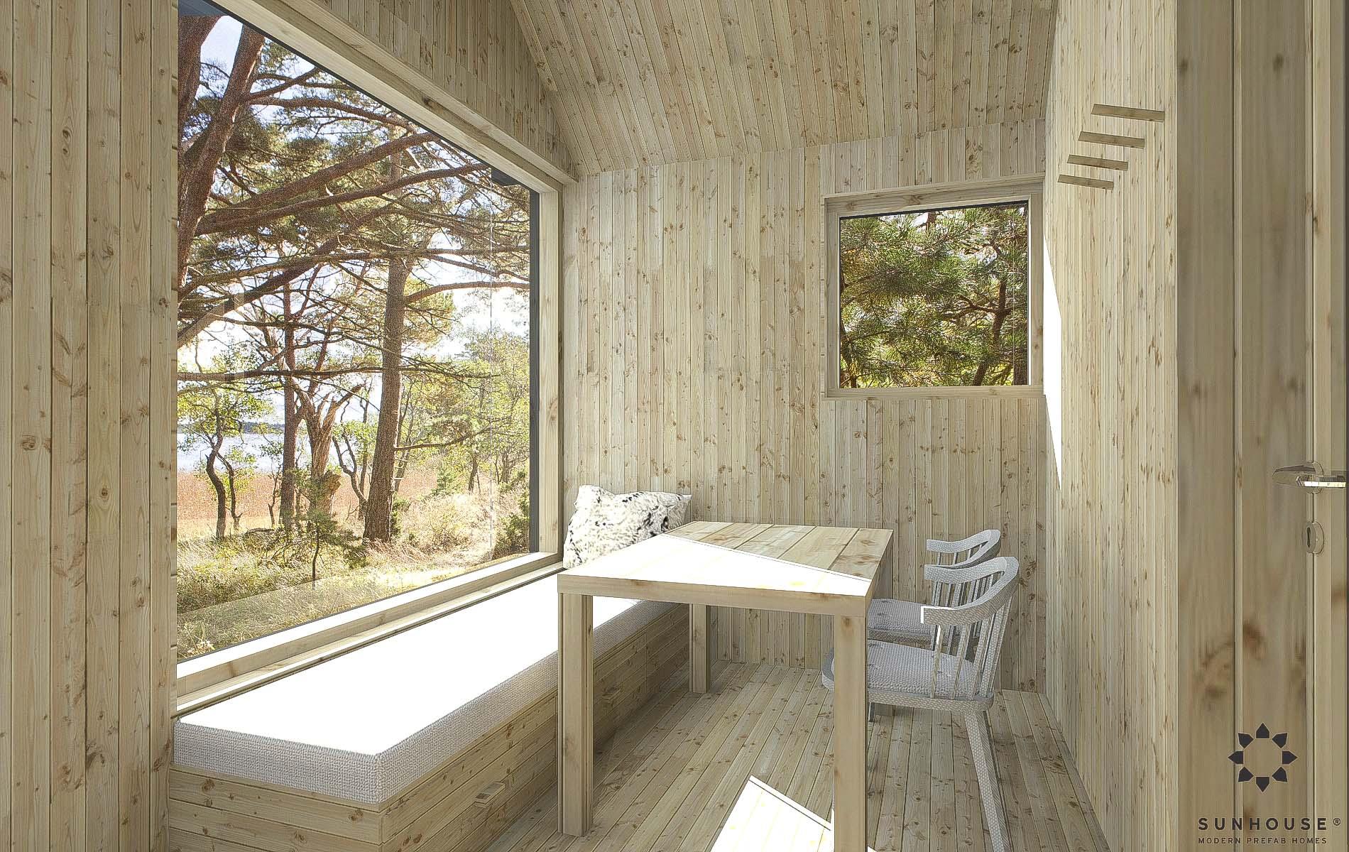 S1515-sauna_moderni_valmistalo_007.jpg