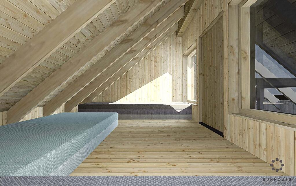 S1515-sauna_moderni_valmistalo_008.jpg