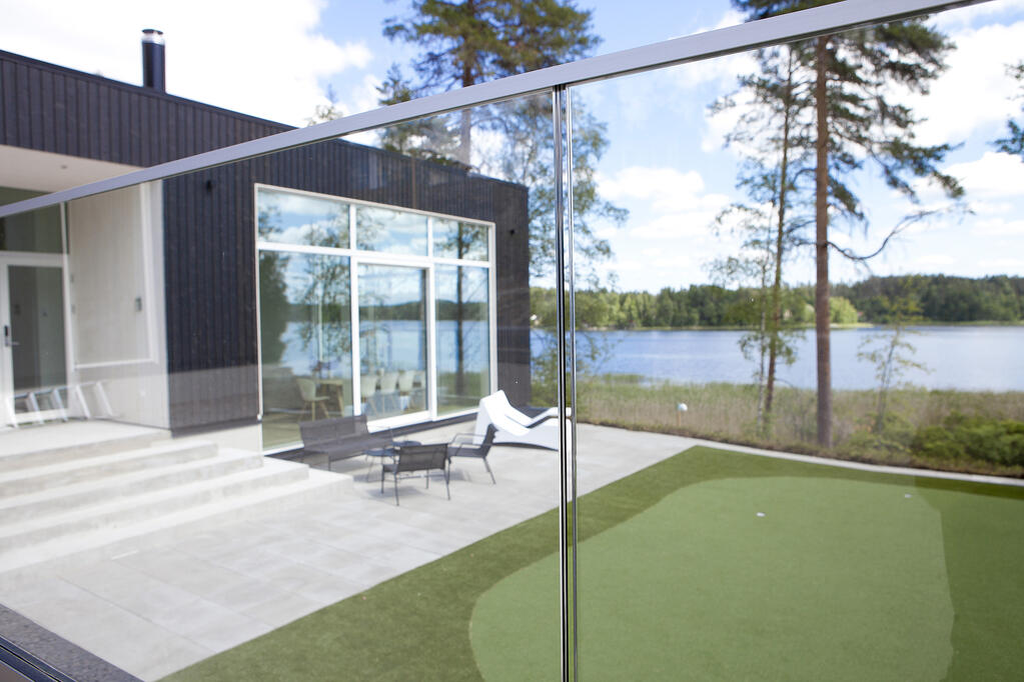 Talo Vahvaselkä_Mikkelin Asuntomessut_Lasitehdas_2.jpg