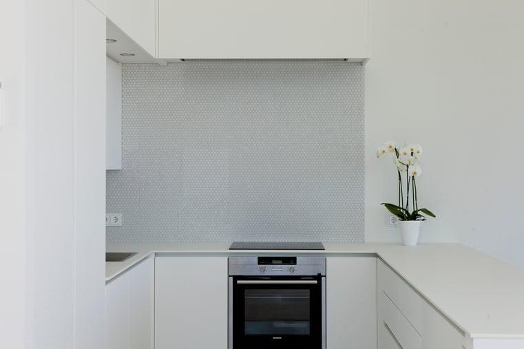 Talo Vahvaselkä Saari-keittiö.jpg