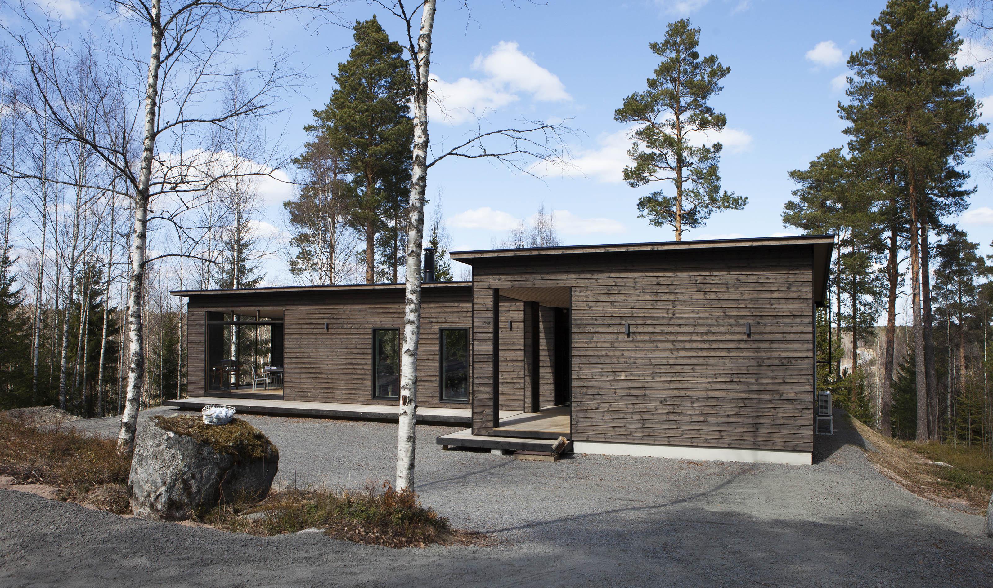 Sastamalan taloesittely-1.jpg