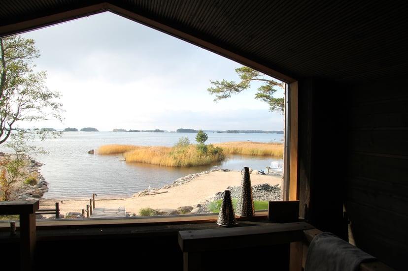 Suomen kaunein koti 2017