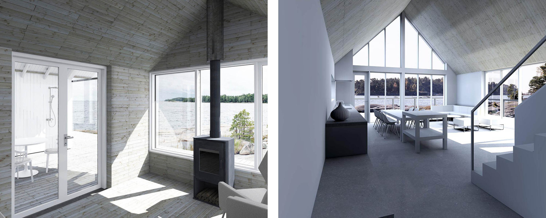 Arkkitehtisuunnittelu.jpg