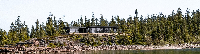 Arkkitehtisuunnittelu-talon-sijoittaminen