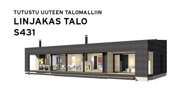 Header_Linjakas_talo_S431.jpg