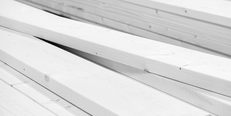 Kasvava kysyntä nostaa hintoja puumarkkinoilla-(2)