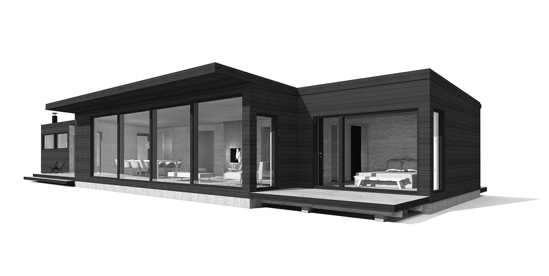 Linjakkaat talot S400-100.jpg