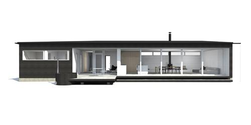 Sunhouse S500
