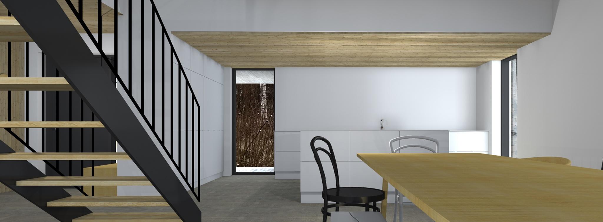Keittiö-ja-kalustesuunnittelu-Sunhouse-arkkitehti
