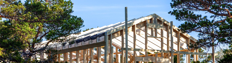 Mitkä rakenteet nostavat talon hintaa