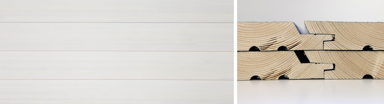 Pintamateriaalit-Hero-Header-Golden-Ratio1.3