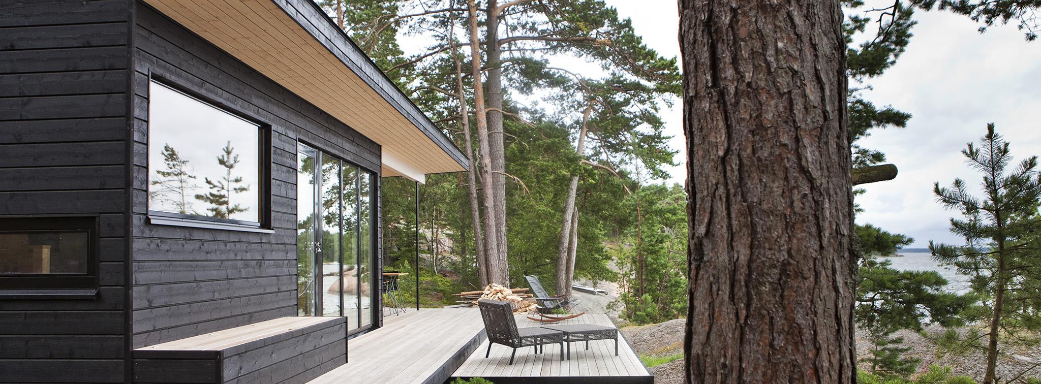 Sunhouse-moderni-sauna