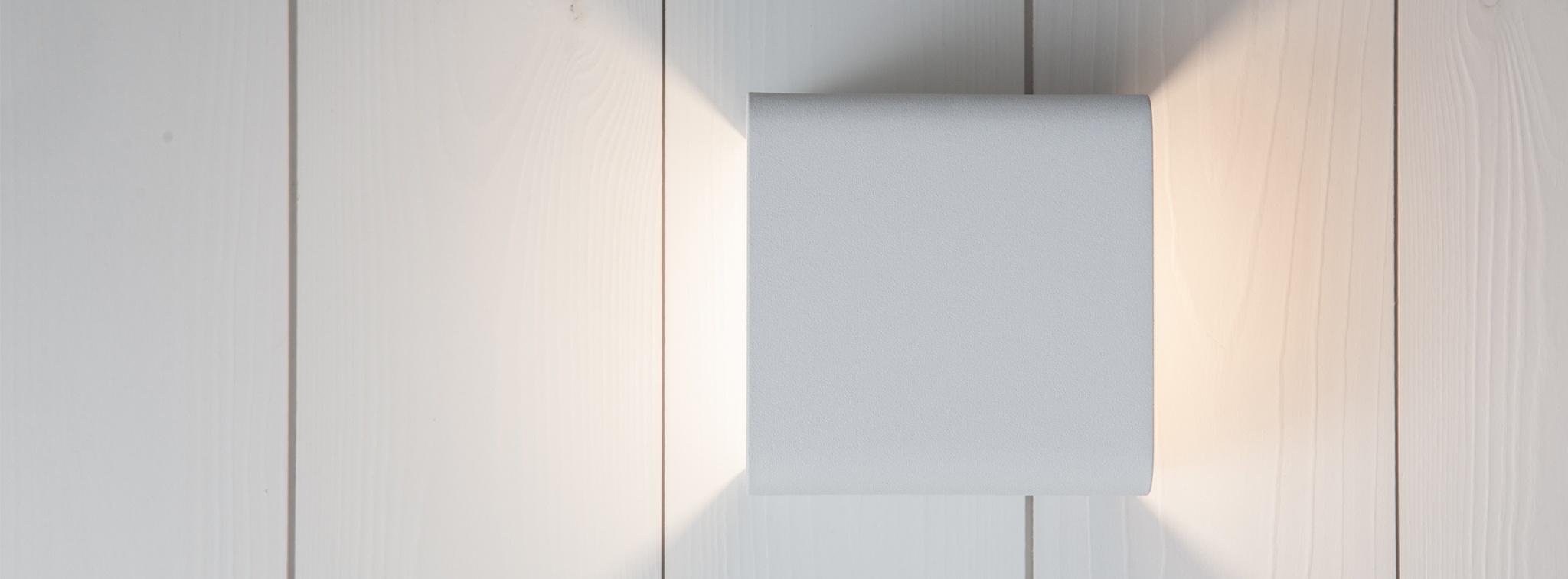 sahkosuunnittelu-ja-valaistussuunnittelu